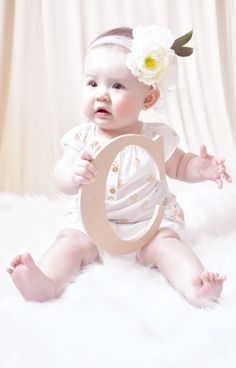 Mai Moment Photography https://www.facebook.com/maimomentphotography/  Baby Milestone Photo Shoot  Based in Mobile, Alabama  Servicing: Mobile, Daphne, Fairhope, Spanish Fort, New Orleans and surrounding areas