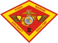 Marine Corps History, Aleta, Zippo Lighter, Classic White, Colour Images, Aircraft, Personal Care, Display, Delivery