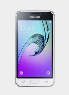 454f9c62b7a Samsung Galaxy J1 2016 (j120H) Galaxy Express, Latest Smartphones, Samsung  Mobile,