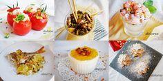 "Blog de cuina de la dolorss: Menú Fin de Año, Año Nuevo, ""Cap d'any"" (6)"