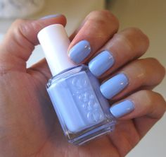 Essie Bikini So Teeny                                                                                                                                                                                 More