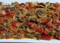 Ratatouille, Beef, Chicken, Ethnic Recipes, Food, Meat, Essen, Meals, Yemek