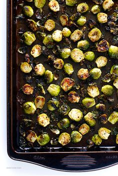 ... Pinterest | Roasted Carrots, Potato Salad and Roasted Brussels Sprouts