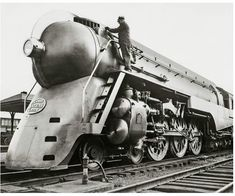 Pottery Barn The New York Times Archive - Locomotive