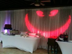 alice in wonderland adult party theme | Alice in Wonderland Theme Event Design & Décor