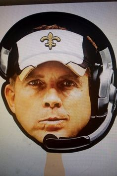 Coach is watching... DO YOUR JOB!
