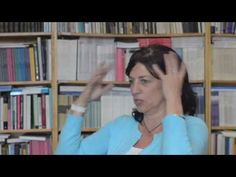 Jo Boaler on the Good and Bad of Mathematics Education - YouTube  This will help me explain to parents why I am not teaching the algorithms for addition and subtraction!