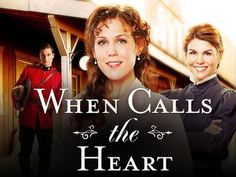 When Calls The Heart The Dance DVD.. Please visit at http://www.fishflix.com/when-calls-the-heart-the-dance-dvd.html