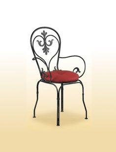 Letti in ferro battuto mobili in legno arredamento esterno interno arredamento Verona salotti oggettistica in ferro battuto cucine Verona Home Sofa, Verona, Chair, Garden, Furniture, Home Decor, Garten, Decoration Home, Room Decor