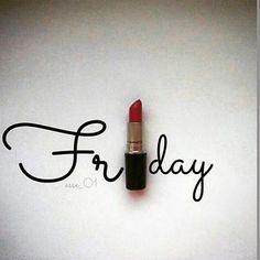 Happy Friday: Younique 3D fiber lash mascara and makeup https://www.youniqueproducts.com/CarlaValdez