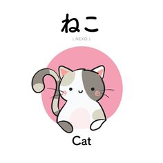 "are some kawaii ""cute"" Japanese words If u want a specific language write in the story!Here are some kawaii ""cute"" Japanese words If u want a specific language write in the story! Cute Japanese Words, Learn Japanese Words, Japanese Quotes, Japanese Phrases, Study Japanese, Japanese Culture, Learning Japanese, Japanese Names, Japanese Prints"