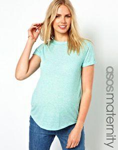 4c62516ada15 12 Best Maternity clothes images