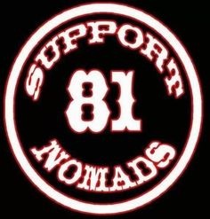 81 Supporter...