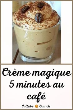 Mango Mousse Cake, Mousse Dessert, Crunch, Frappe, Relleno, Quiche, Panna Cotta, Food And Drink, Pudding