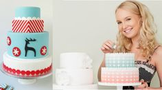 Kakkutapahtuma 7.11.2015 klo 10-16 - Kenkävero Birthday Cake, Desserts, Tailgate Desserts, Birthday Cakes, Deserts, Dessert, Cake Birthday, Food Deserts
