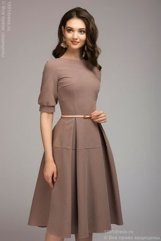 Shop for women's dresses at H&M to find the ideal look for any event, from formal dresses for prom, homecoming and parties, to casual sundresses and maxis. Modest Dresses, Simple Dresses, Elegant Dresses, Pretty Dresses, Vintage Dresses, Beautiful Dresses, Casual Dresses, Formal Dresses, Classy Dress