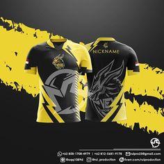 E Sport, Sport T Shirt, Basketball Uniforms, Soccer, Cricket Uniform, Esports Logo, Shirt Template, Racing Stripes, Cycling Jerseys