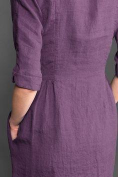 Simple Kurti Designs, Kurti Neck Designs, Kurta Designs Women, Kurti Designs Party Wear, Stylish Dress Designs, Designs For Dresses, Casual Frocks, Casual Dresses, Designer Kurtis