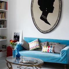 http://housetohome.media.ipcdigital.co.uk/96/00000b773/1b03_orh550w550/House-tour---study.jpg