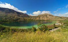 ΛΙΜΝΗ ΚΟΥΡΝΑ Mountains, Nature, Travel, Viajes, Naturaleza, Destinations, Traveling, Trips, Bergen