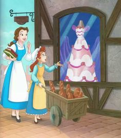 Green Brown Eyes, Disney Movies, Disney Characters, Fictional Characters, Mary Poppins 1964, Disney Magic, Happily Ever After, Beauty And The Beast, Cinderella