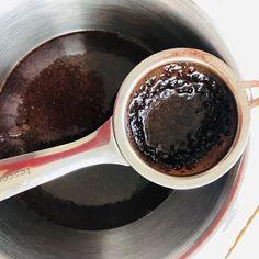 Glazură oglindă de ciocolată – Chef Nicolaie Tomescu Ferrero Rocher Cheesecake, Ea, Tableware, Design, Dinnerware, Tablewares, Dishes, Place Settings