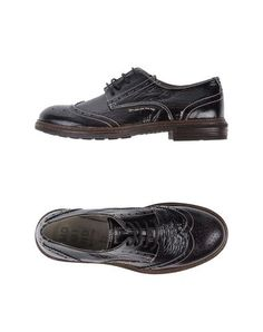 I found this great MOMINO Laced shoes on yoox.com. Click on the image above  to get a coupon code for Free Standard Shipping on your next order.  yoox c5183215f764