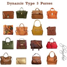 Dynamic Type 3 Purses by bonnydianne on Polyvore featuring Henry Beguelin, MICHAEL Michael Kors, J by Jasper Conran, Mulberry, Ivanka Trump, Patricia Nash, Michael Kors, 3.1 Phillip Lim, Gucci and Lori's Shoes