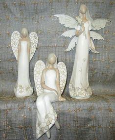 Výsledek obrázku pro keramika vánoce