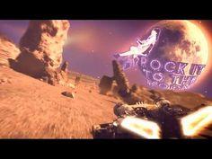 """CGI VFX Short Films HD: """"SPEEDBOB"""" - (ArtFX)"""