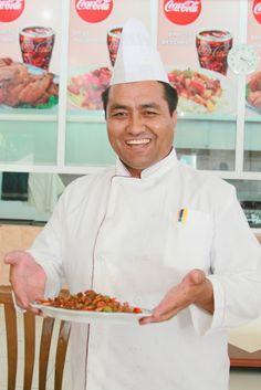 Кашгарский повар Мамтиминжан | UyghurToday.com - Уйгуры: новости, история, культура