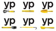 """Yellow Pages Rebrands into a Brand for """"Doers"""" 