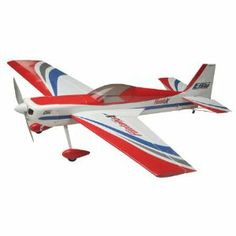 Mini Funtana X ARF by E-flite. $144.99. Tapered thickness airfoil for improved aerodynamic performance Optional Side Force Generators (SFG's) included Designed for use with E-flites Park 480 Brushless Outrunner Motor Balsa/lightweight plywood construction covered in genuine UltraCote Wing fillets Aluminum landing gear and steerable tail wheel Easy-access magnetic battery hatch Factory-painted fiberglass cowl and wheel pants Assembles in just a few evenings Generous win...