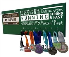 The ultimate gifts for runners - Starting at $24.99 - Choose your color and size.
