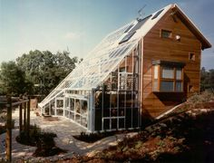 passive solar home design for north carolina | Can You Convert Your Home to Passive Solar Heating ...