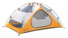 Marmot Limelight 2 Person Tent