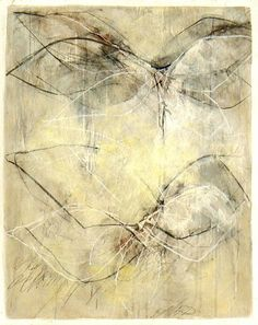 Philippe Gaillard. Oeuvre n°13