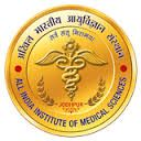Professor Job s............ http://www.erecruitmentonline.in/2015/08/aiims-professor-jobs-recruitment-2015.html