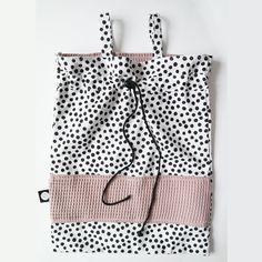Boxkleden - Binnen-pret Nursery Design, Diy Baby, Baby Sewing, Journal Inspiration, Floor Pillows, Jasmine, Easy Diy, Diy Projects, Homemade