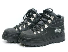 I loved my sketcher boot s! I would buy a pair now if they had them lol