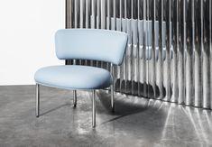 chair by mobel copenhagen designet by studio david thulstrup