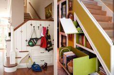 under-stair-storage-drawers-built-under-stair-storage1, Photo  under-stair-storage-drawers-built-under-stair-storage1 Close up View.