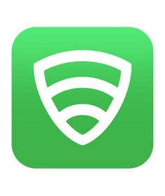 free security app. The software not only backs up your data but will also store your phone's last known location so you can locate it when it goes missing. If your phone is stolen and the thief attempts to alter the device, Lookout will snap a selfie of the thief and e-mail it to you along with a map of the device's GPS coordinates.