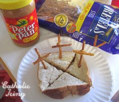 meatless meal for kids