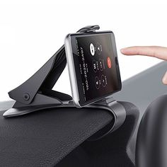 Car Mount, HUD Simulating Design Car Phone Holder/ Universal Cradle Adjustable Dashboard Phone Mount for Safe Driving for iPhone 7 7 Plus 6S 6 5S 5C, Samsung Galaxy S7 S6 & Other Smartphone. For product info go to:  https://www.caraccessoriesonlinemarket.com/car-mount-hud-simulating-design-car-phone-holder-universal-cradle-adjustable-dashboard-phone-mount-for-safe-driving-for-iphone-7-7-plus-6s-6-5s-5c-samsung-galaxy-s7-s6-other-smartphone/
