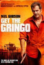 http://free-movies-online.biz/get-the-gringo/