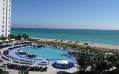 Roney Palace South Beach Tripadvisor