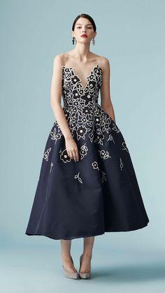 5a377ef8ac Strapless Dress Formal, Itunes, Dress Skirt, Style Fashion, Fashion Styles