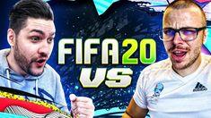 New video by KRASI - BEST FIFA 19 TUTORIALS & TIPS & SKILLS on YouTube Fifa Memes, Fifa Card, World Cup Trophy, Fifa Ps4, Cheap Games, Ea Sports, European Football, Fifa World Cup, Playstation
