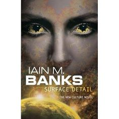 Iain M Banks latest Culture novel which deals with revenge and the war for Hell. Banks, The Stars My Destination, Fiction Novels, Classic Literature, Culture, Fantasy Books, Fantasy Art, Inspirational Books, Book Collection